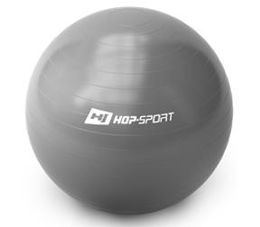 Gymnastický míč Hop-Sport