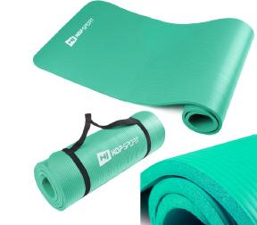 Podložky do cvičení