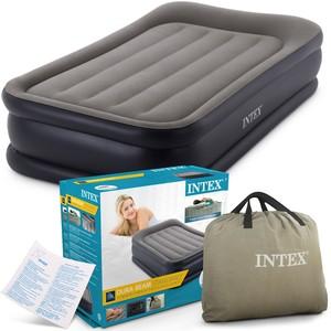 Intex Velurová Matrace INTEX 64132