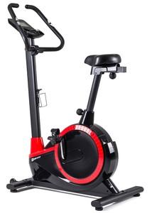 Hop-Sport Elektromagnetický Rotoped HS-060H Exige červený
