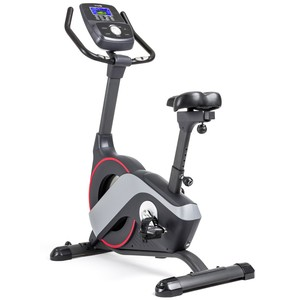 Hop-Sport Elektromagnetický rotoped HS-200H Flex iConsole + training