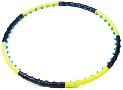 Hop-Sport Hula-Hoop HS-4806