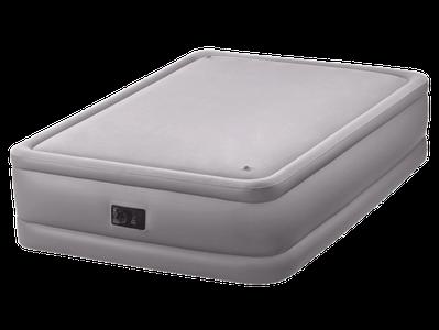 Intex INTEX 64470 Nafukovací postel