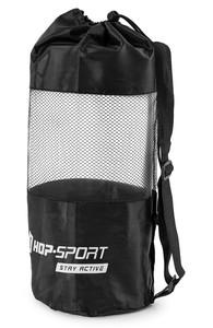 Hop-Sport Pytlík na fitness doplňky 70x37cm