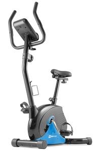 Hop-Sport Magnetický rotoped HS-030H Juke modrý