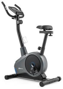 Hop-Sport Magnetický rotoped HS-2080 Spark modrý