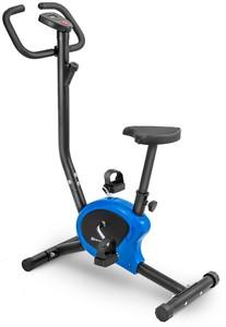 Hop-Sport Mechanický rotoped Rio HS-010 modrý