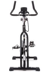 Rotoped Indoor Cycling HS-065IC Delta