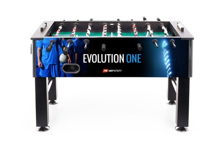 Fotbálek  Evolution - One