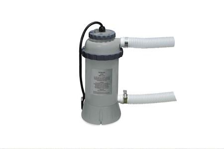 Intex Intex 28684 Elektrický ohřívač vody